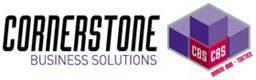 Cornerstone Business Solutions Ltd
